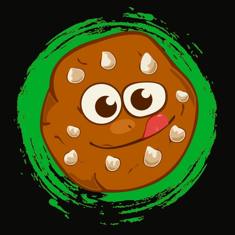Caramel Cookie CBD Feminised Seeds - 3