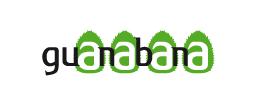 Guanabana Feminised Seeds
