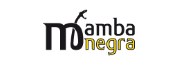 Mamba Negra Feminised Seeds