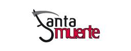 Santa Muerte Feminised Seeds