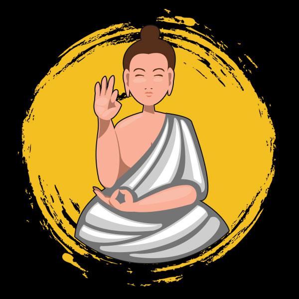 Silver Buddha Haze Feminised Seeds - 3