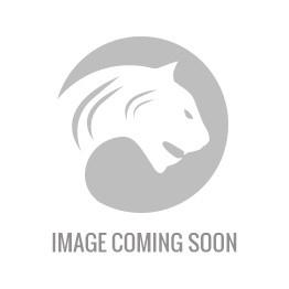Power Africa Feminised Seeds - Bulk x 100