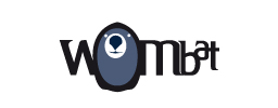 Wombat Feminised Seeds